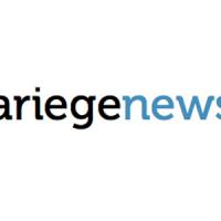 Cie Les Clochards Celestes ariege-news-logo