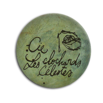logo-Cie-Les-clochards-celestes